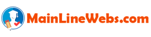 mainlinewebs.com