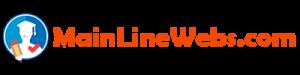 mainlinewebs.com
